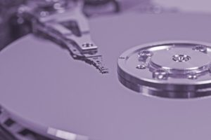 hard drive recovery Pittsburgh