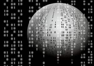 What is eDiscovery